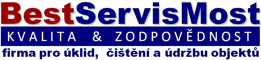 Best Servis Most s.r.o.
